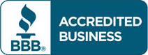 Accredited Business